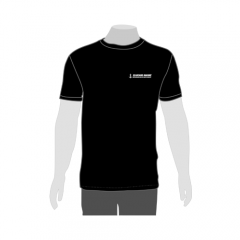 Seaboard Marine T-Shirt - Front