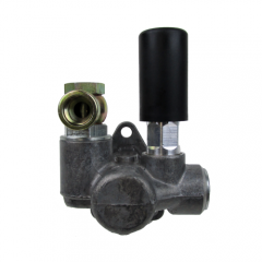 Fuel Lift Pump for Cummins Marine B-Series Mechanical (M3) Engines