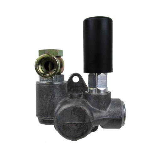 cummins b-series mechanical  m3  fuel lift pump