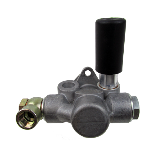 Cummins C-Series Mechanical (M3) Fuel Lift Pump