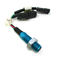 Cummins Magnetic Pickup Speed RPM Sensor (Tach)