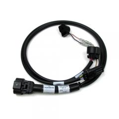 Cummins Mercury SmartCraft Tachometer Harness 84-879979T 1