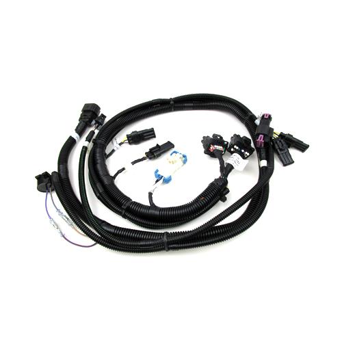 mercury smartcraft wiring diagrams mercury force wiring diagrams cummins smartcraft vesselview 1 5 upgrade kit seaboard