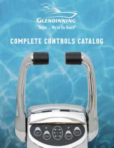 Glendinning Catalog