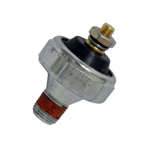 11710844876 additionally Posts in addition Interfacing Multiple Ultrasonic Sensor Arduino as well Leistungsdiagramm 1 2 Tsi I203449239 additionally Smx Simple Low Oil Pressure Alarm Switch. on wiring diagram forum