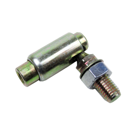 SMX Control Cable Ball Joint