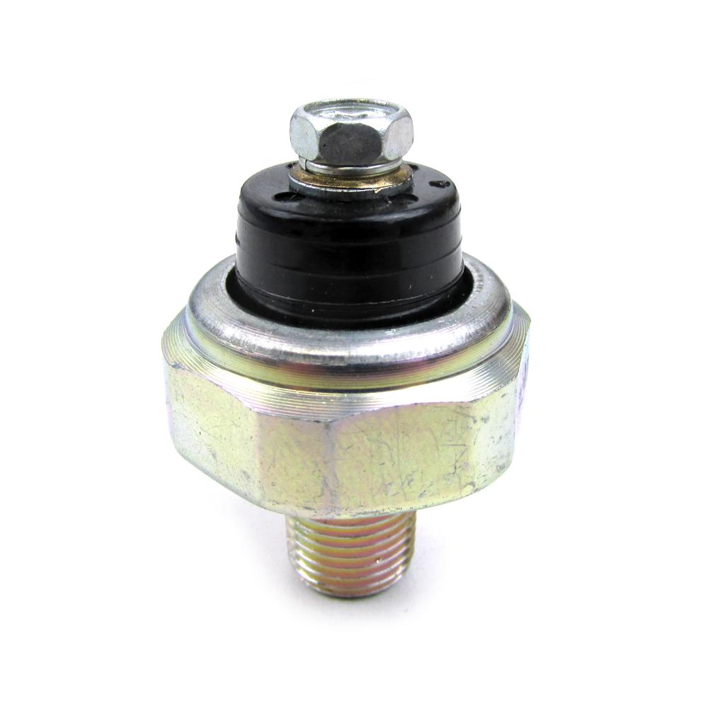 Smx Simple Low Oil Pressure Alarm Switch Seaboard Marine