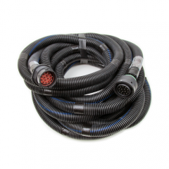 Cummins SmartCraft Extension Harness