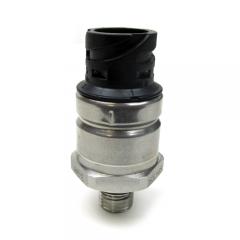 SmartCraft Gear Oil Pressure Transducer