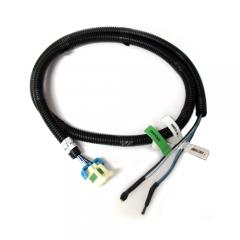 SmartCraft NMEA 0183 Harness