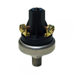 SMX Gear Oil Pressure Alarm Switch