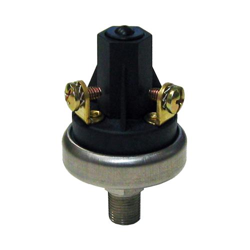 Smx gear low oil pressure alarm switch seaboard marine