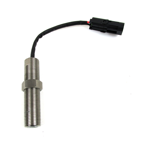SMX Stainless Steel Magnetic Pickup Speed RPM Sensor (Tach ...