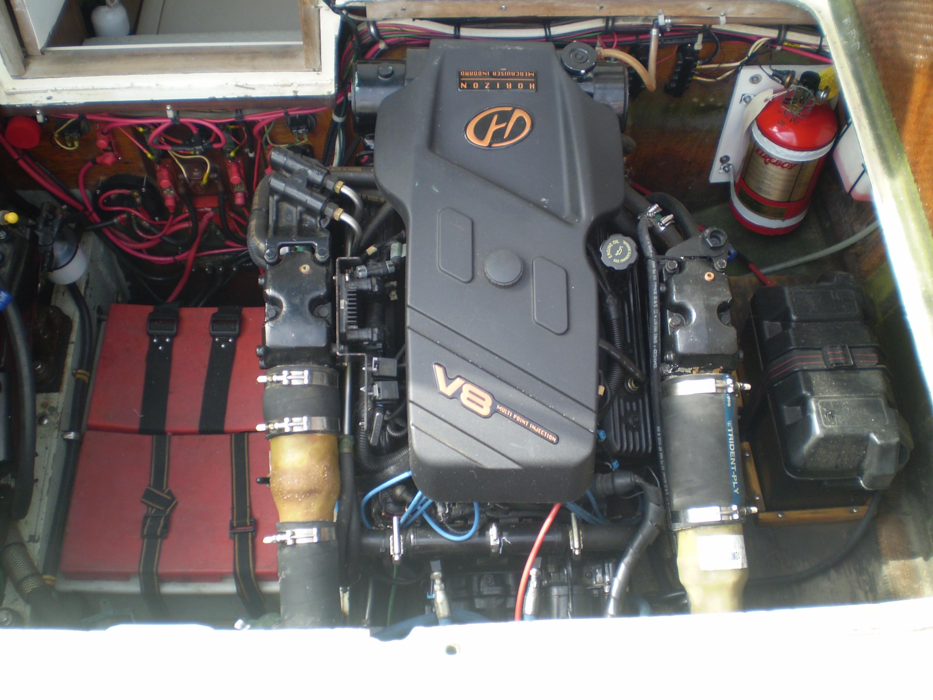 106 Cub Cadet Parts Diagram Electrical Wiring Lt1024 Lt 1050 582 Clutch Assembly Ih
