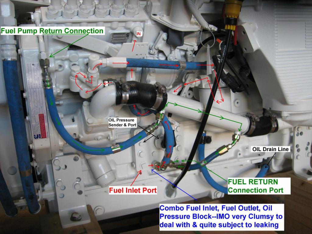 Circuit Diagram Of Ups