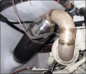 Designing a Marine Exhaust System - Seaboard Marine