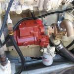 Cummins PTO and other PTO Solutions