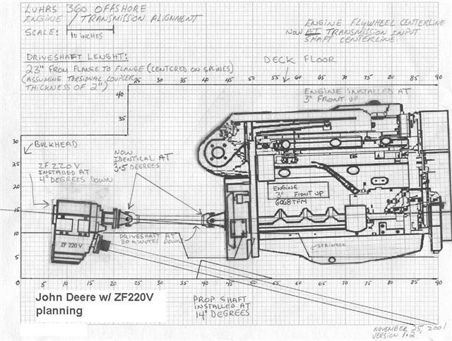 All About Marine Transmission V-Drives - Seaboard Marine on hydraulic project diagram, farmall hydraulic diagram, hydraulic system diagram, hydraulic steering diagram, hydraulic press diagram, hydraulic valve schematics, 404 international tractor hydraulic diagram, hydraulic pump diagram, forklift hydraulic diagram, hydraulic wiring diagram, hydraulic power diagram, hydraulic cylinder diagram, hydraulic logic diagram, hydraulic control diagram, ford jubilee tractor hydraulic diagram, block diagram, hydraulic flow diagram, hydraulic valve diagrams, hydraulic motor diagram, wet sprinkler system pipe diagram,