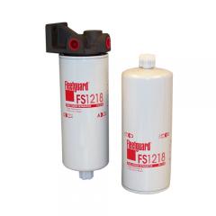 #2 Heavy Duty Bulk Separator Kit (FS1218)