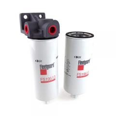 #3 Premium Extra Duty Bulk Separator Kit (FS19513)