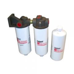 #7 Fuel Lubricity Enhancement Kit (FS20000)