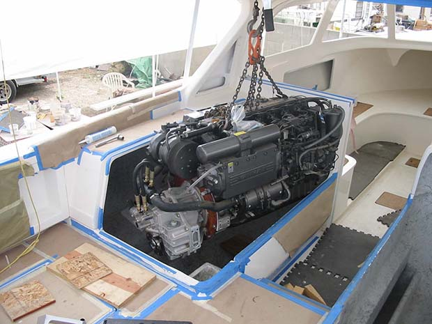Engine Lift Ins (13)