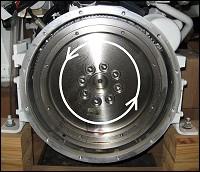 Which Way Does My Engine Turn? - Seaboard Marine