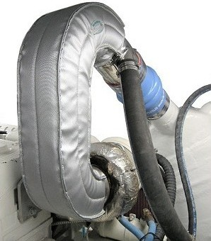 Everything you Need to Know About Marine Exhaust Systems ...