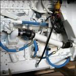 Understanding Marine Fuel Coolers