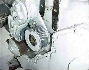 NS_Idler-Pulleys_6