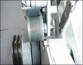 NS_Idler-Pulleys_7