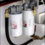 """Marine Fuel Filtration """"The Seaboard Way"""""""
