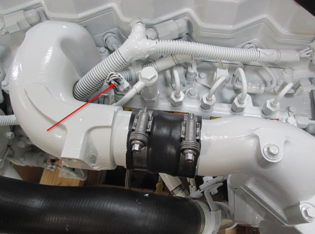ram 2500 fuel filter location dodge ram 2500 fuel filter cummins marine qsb high fuel pressure fault amp alarm
