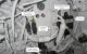 QSB 5.9 SmartCraft version 1.0