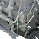 QSC WIF Plug Location