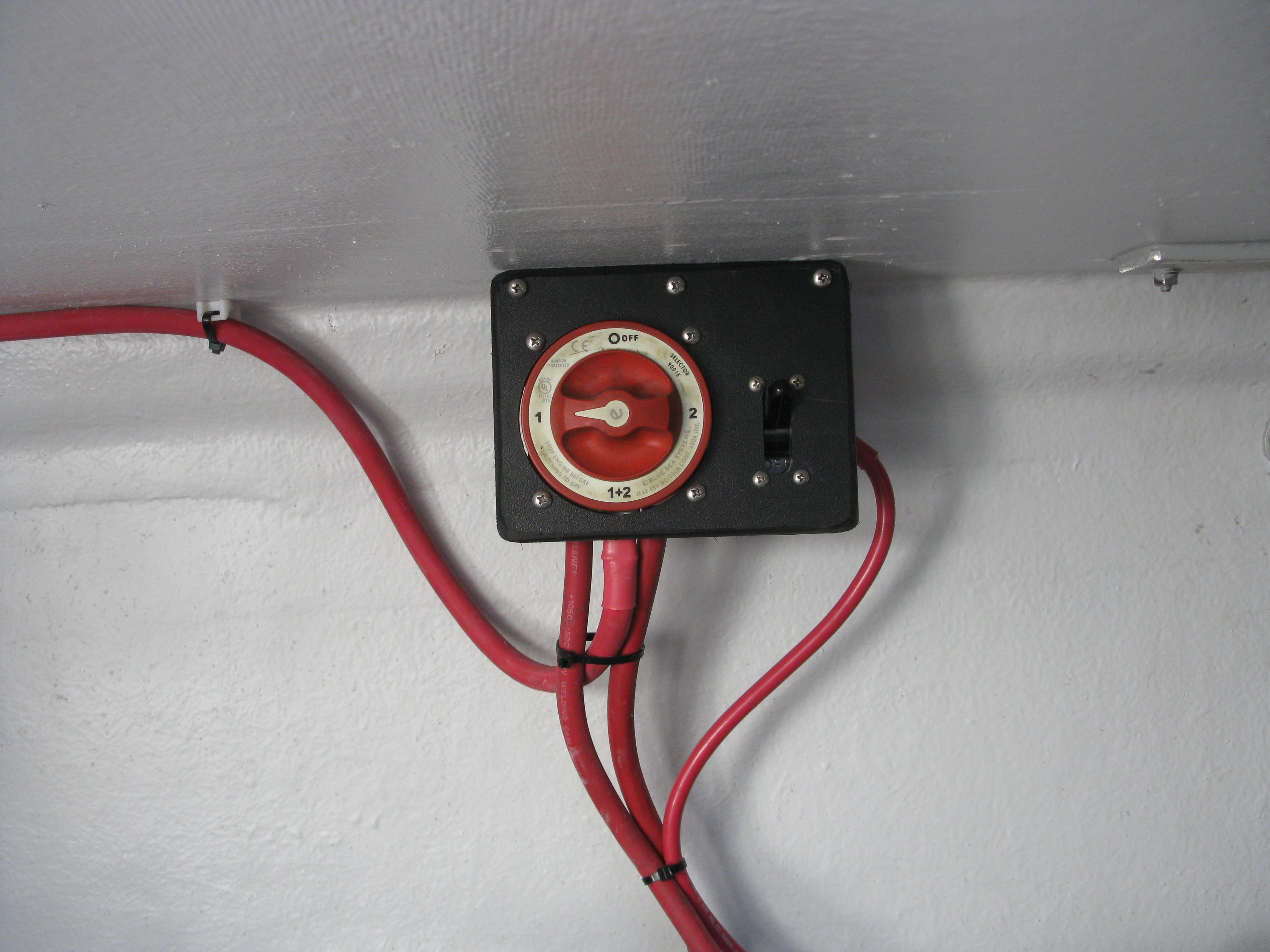 bmw wds wiring diagram system 12 0 bmw image wds bmw wiring diagram system model 5 e39 from 09 98 wiring on bmw wds wiring