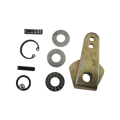 ZF220A & ZF220V Shift Valve Lever Repair Kit