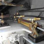 Marine Hydraulic Steering Systems