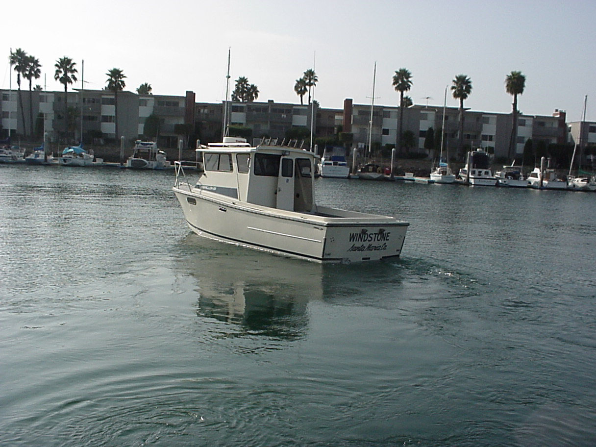 Moeller Marine Products, Fuel Tank Sending Units, 4 to 28 ...