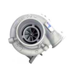 Cummins Marine 6BTA 5.9 330/370 Turbocharger