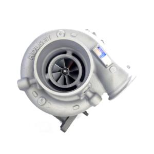Cummins Turbochargers & Parts