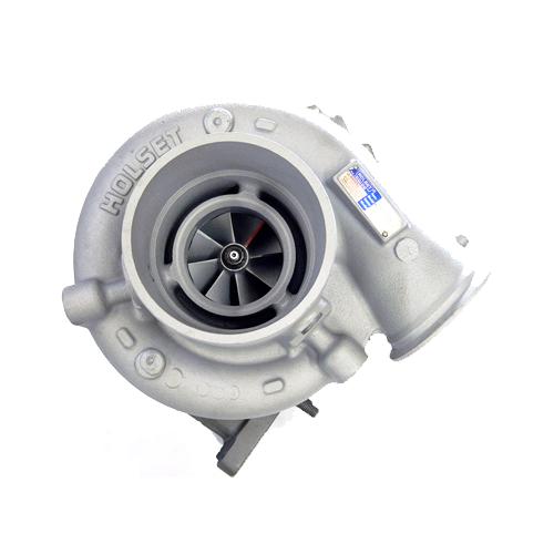 Marine Turbo Chargers : Cummins marine cta turbocharger seaboard