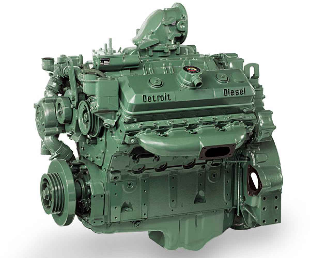 detroit fuel system diagram with Marine Age The Real Age Of A Marine Diesel Engine on Cascadia Freightliner Engine Fault Codes furthermore 1999 Gmc Engine Diagram besides Watch further Marine Age The Real Age Of A Marine Diesel Engine likewise Paccar Mx 13.