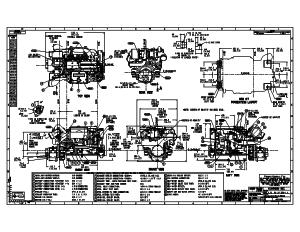 QSB 6.7 ZF280A