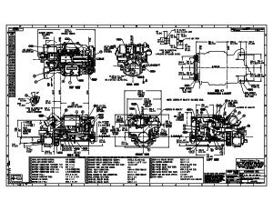 QSB 6.7 ZF286A