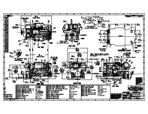 QSB 6.7 ZF85A drawing–4953999