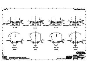 QSL-QSC Front Mount Options  – Oct 05