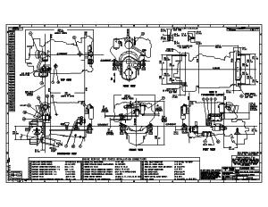 QSM11 with ZF325 IV