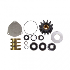 SMX Seawater Pump Repair/Rebuild Kit