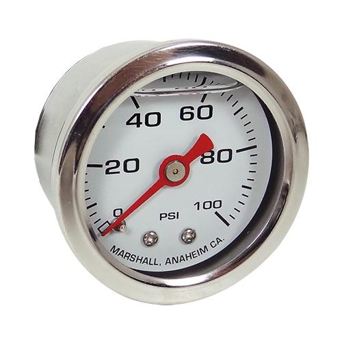 Mechanical Pressure - Pekos Bill EP